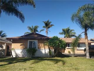 Single Family for sale in 1767 E Princeton Street, Ontario, CA, 91764