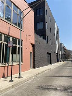 Residential Property for sale in 2418 West Bloomingdale Avenue C3, Chicago, IL, 60647
