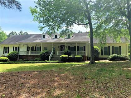 Residential Property for sale in 2281 Red Haven Drive, Thomson, GA, 30824