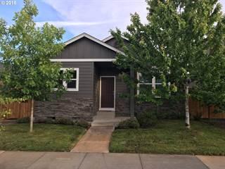 Single Family for sale in 5816 AVALON ST, Eugene, OR, 97402