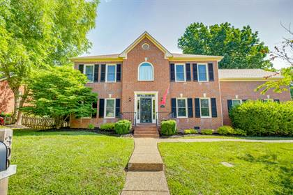 Residential Property for sale in 300 Chippewa Cir, Nashville, TN, 37221