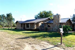 Single Family for sale in 1234 US Highway 84, Muleshoe, TX, 79347