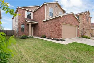 Single Family for sale in 10921 Helms Deep DR, Austin, TX, 78754