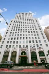 Condo for sale in 631 Ofarrell Street 504, San Francisco, CA, 94109