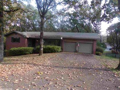 Residential Property for sale in 2 Beresford Court, North Little Rock, AR, 72116