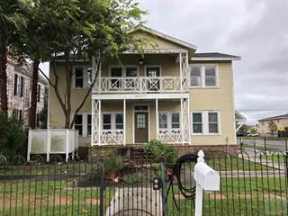 Single Family for sale in 1027 Church Street, Bolivar Peninsula, TX, 77617