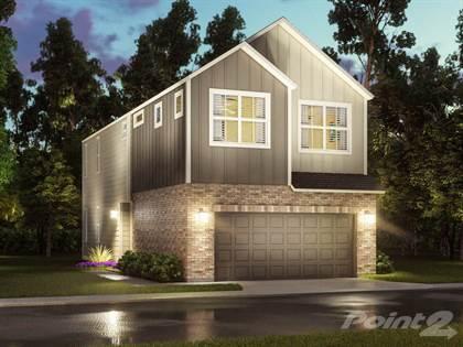 Multifamily for sale in 16011 Hilltop Oak Drive, Houston, TX, 77084