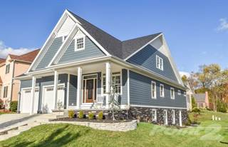 Single Family for sale in 2001 E Railway Circle , Bloomington, IN, 47401