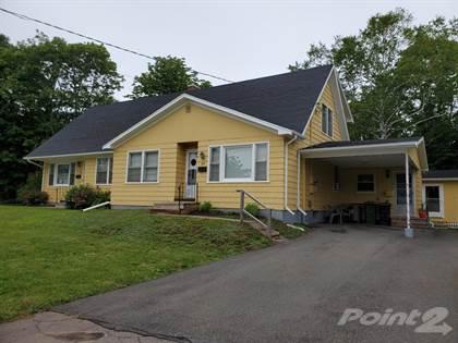 Multifamily for sale in 20-22 Gordon Drive, Charlottetown, Prince Edward Island, C1A6B9
