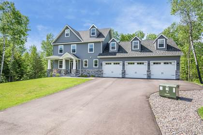 Residential Property for sale in 2909 Nighthawk Lane, Duluth, MN, 55804