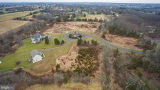 Land for sale in 60 ALEXANDREA CIRCLE 1, Harleysville, PA, 19438