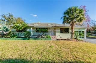 Single Family for sale in 1306 ALICIA AVENUE, Tampa, FL, 33604