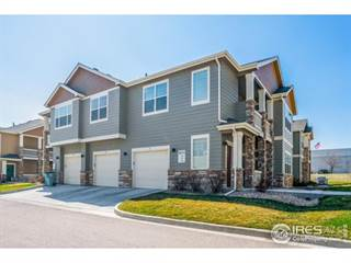 Condo for sale in 6915 W 3rd St 121, Greeley, CO, 80634