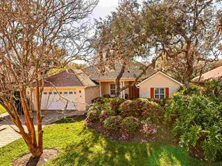 Single Family for sale in 8 Magnolia Dunes Circle, St. Augustine, FL, 32080
