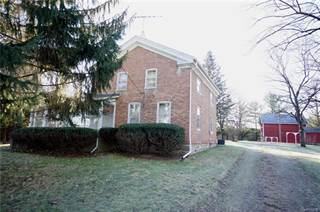 Residential Property for sale in 4401 PARK Road, Ann Arbor, MI, 48103