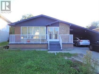 Single Family for sale in 24 BULBOURNE RD, Toronto, Ontario, M9V3N4