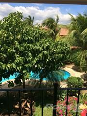 Residential Property for sale in Valle Dorado No 6, Las Palmas, Playas del Coco, Guanacaste, Costa Rica, Playas Del Coco, Guanacaste