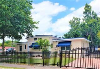 Single Family for sale in 8901 N Miami Ave, El Portal, FL, 33138