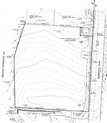 Comm/Ind for sale in 1224 Aldersgate Road, Little Rock, AR, 72204