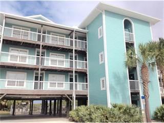 Condo for sale in 7041 DEPOT Street B-303, Cedar Key, FL, 32625