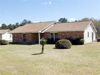Apartment for sale in 51 Johnson Lane, MS, 39483