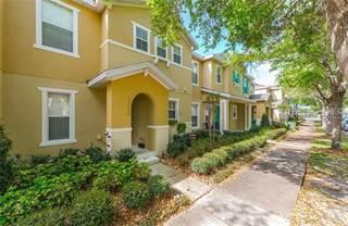 Townhouse for sale in 13024 AUBURN COVE LANE, Alafaya, FL, 32828