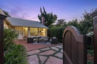 Single Family for sale in 156 Hedge RD, Menlo Park, CA, 94025