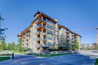 Condo for sale in 3462 ROSS DRIVE, Vancouver, British Columbia, V6S0H6