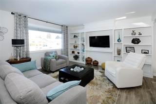Single Family for sale in 12815 134A AV NW, Edmonton, Alberta, T5L3W5