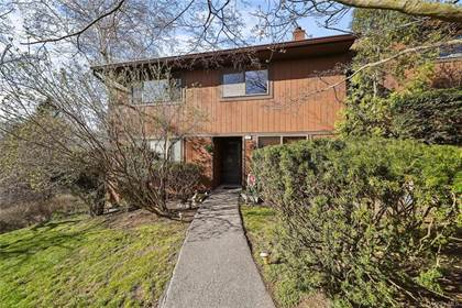 Residential Property for sale in 247 Martling Avenue, Tarrytown, NY, 10591