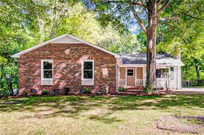 Residential Property for sale in 3216 Waterford Drive, Jamestown, NC, 27282