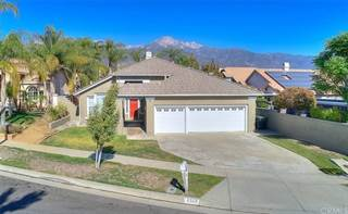 Single Family for sale in 9358 Mignonette Street, Rancho Cucamonga, CA, 91701