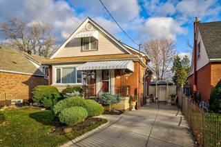 Photo of 243 GLENCAIRN Avenue, Hamilton, ON