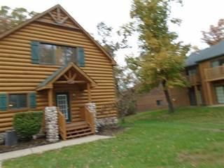 Condo for sale in 2643 North Illinois Rte 178 Highway 124, North Utica, IL, 61373