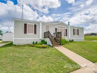Propiedad residencial en venta en 3201 Wooded Glen Way, Euless, TX, 76040