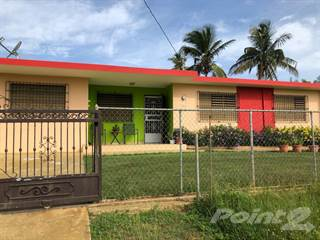 Residential Property for sale in Bo. Arenales Sector La Charca, Beatriz, PR, 00736