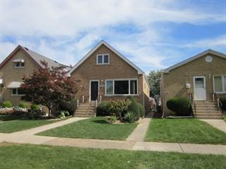 Single Family for sale in 2339 Westover Avenue, Riverside, IL, 60546
