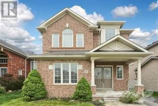 Single Family for sale in 7 ROBERT ATTERSLEY DR W, Whitby, Ontario