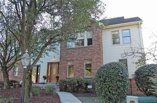 Single Family for sale in 150 Fairway Landings, Greater McMurray, PA, 15317