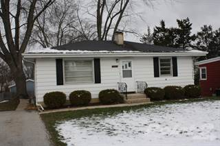 Residential Property for rent in 10824 First Street, Mokena, IL, 60448