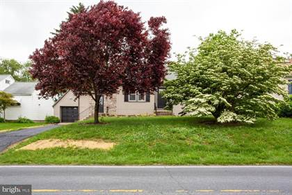 Residential Property for sale in 2119 HOBSON ROAD, Greater Intercourse, PA, 17602