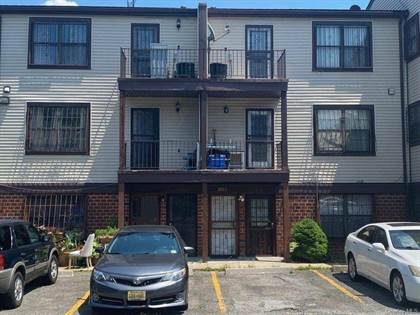 Residential Property for sale in 831 Jackson Avenue B, Bronx, NY, 10456