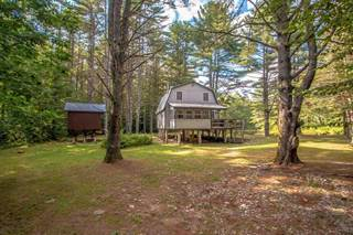 Single Family for sale in 6 Northfield, Greater Center Ossipee, NH, 03814