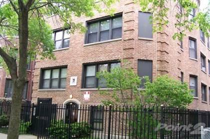 Apartment for rent in 820 W. Agatite, Chicago, IL, 60640