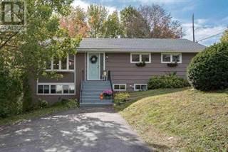Single Family for sale in 17 Glenora Avenue, Halifax, Nova Scotia, B3P2B8