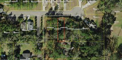 Lots And Land for sale in 70 Tranquility, Havana, FL, 32333