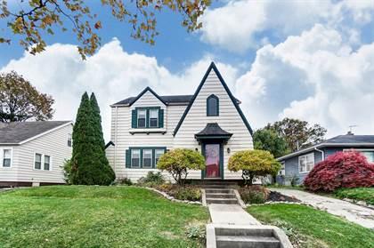 Residential Property for sale in 2016 Glenwood Avenue, Fort Wayne, IN, 46805