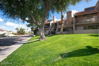 Apartment for sale in 1205 E NORTHSHORE Drive 218, Tempe, AZ, 85283