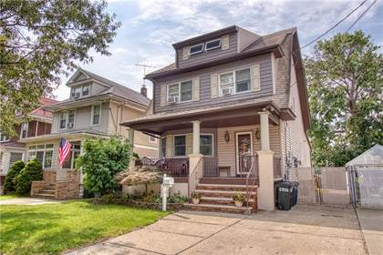Residential Property for sale in 30 Homestead Avenue, Staten Island, NY, 10302