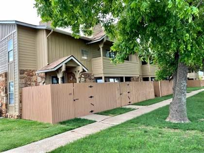 Residential for sale in 14303 N Pennsylvania Avenue 1E, Oklahoma City, OK, 73134